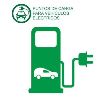 carga-electrica