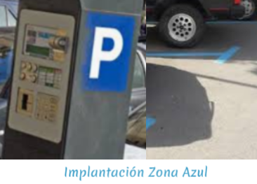 zonaazul